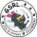 Logo-GSRL2