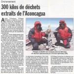 aconcagua-hebdo-savoie-respect-planet
