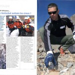aconcagua-infom-respect-planet