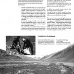 aconcagua-mountain-wilderness-respect-planet