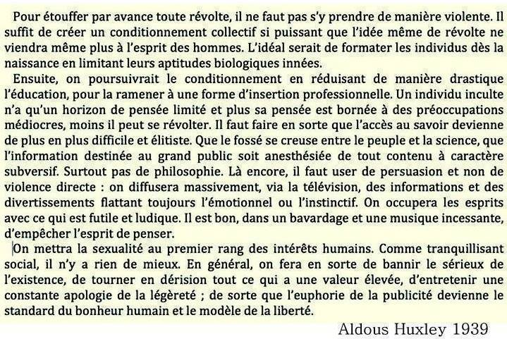 aldous-huxley-1939-respect-planet