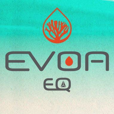 evoa-logo-respect-planet