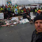 benevoles-nettoyage-leman-2016-respect-planet